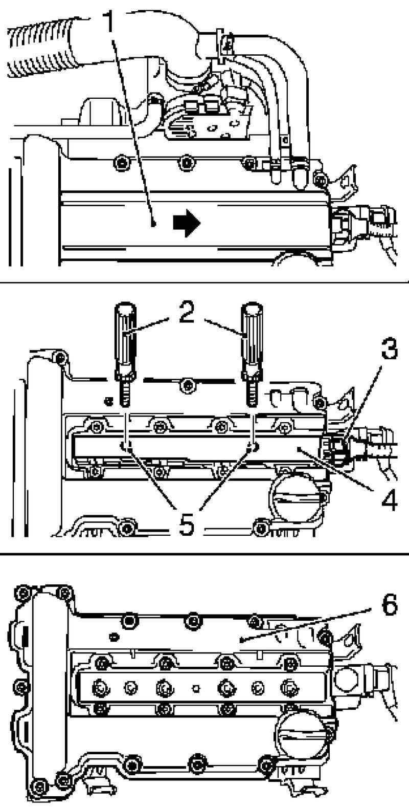 схема электрооборудования опель астра 2007г.