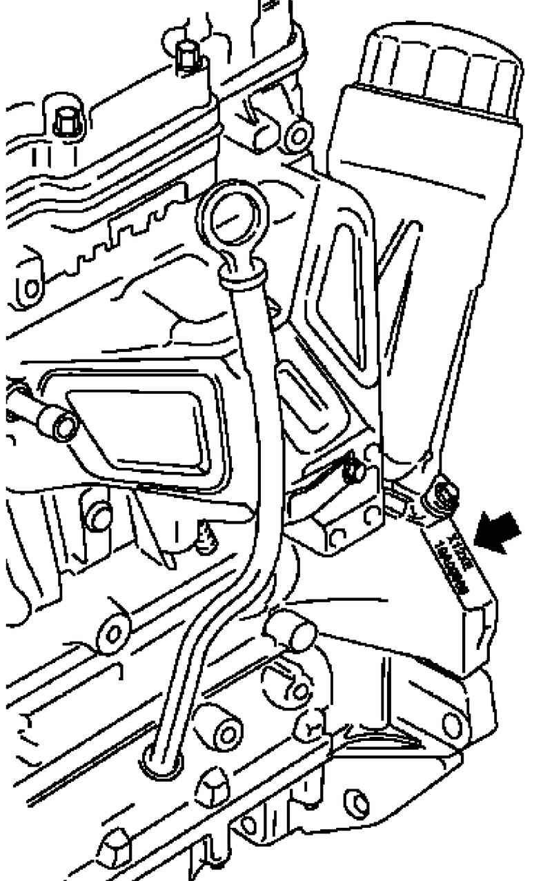 инструкция по эксплуатации opel astra 1 6 h