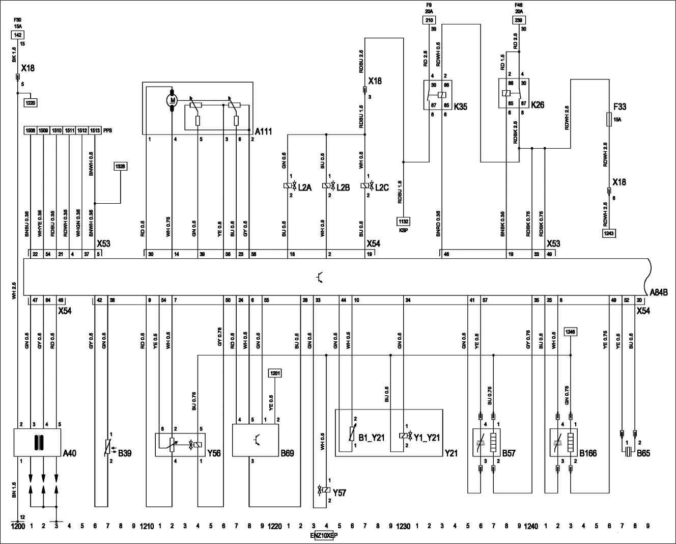 Датчик движения lx 19b схема