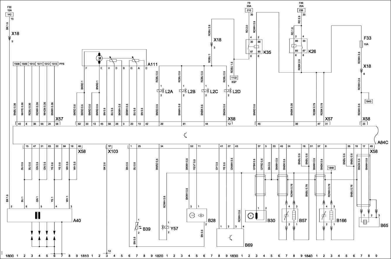 Opel Corsa C  U0421 U0445 U0435 U043c U0430  U2116 11   U0434 U0432 U0438 U0433 U0430 U0442 U0435 U043b U044c Z18xe  Simtec   U0447 U0430 U0441 U0442 U044c 1