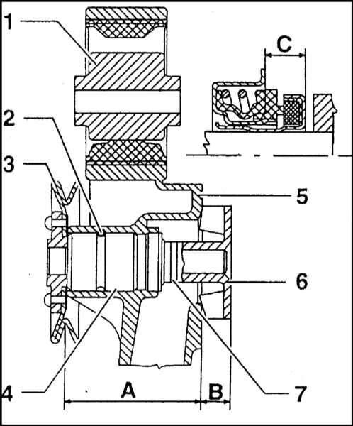 Стенка фелиция инструкция по сборке