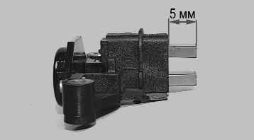 Фото №22 - проверка щеток генератора ВАЗ 2110