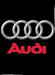 Руководство по ремонту и эксплуатации Audi
