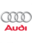 Руководство по ремонту и эксплуатации Audi / Ауди 80, 90, 100, 200, A1, A2, A3, A4, A5, A6, A7, A8, TT, R8, RS4, RS5, RS6, Rs7, S3, S4, S5, S6, S7, S8, TTS, Q3, Q5, Q7 и другие