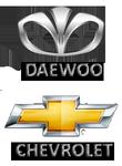 Daewoo Руководство по ремонту, эксплуатации и инструкции пользователя