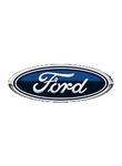 Руководство по ремонту и эксплуатации Ford