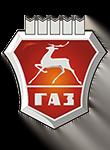 Руководства по ремонту и эксплуатации, инструкции пользователя для автомобилей ГАЗ