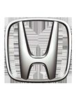 Honda (Хонда) руководство по ремонту, эксплуатации и инструкции пользователя