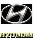 Руководство по ремонту и эксплуатации, инструкции пользователя для автомобилей Hyundai
