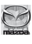 Руководство по ремонту и эксплуатации Mazda