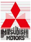 Руководство по ремонту и эксплуатации Мицубиси / Mitsubishi