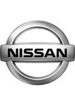 Руководство по ремонту и эксплуатации, инструкции пользователя для автомобилей Nissan