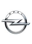 Opel Руководство по ремонту, эксплуатации и инструкции пользователя