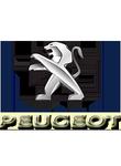 Руководство по ремонту и эксплуатации, инструкции пользователя для автомобилей Peugeot