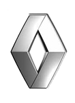 Renault/Dacia Руководство по ремонту и эксплуатации, инструкции пользователя