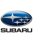 Руководство по ремонту и эксплуатации Subaru