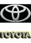 Руководство по ремонту и эксплуатации, инструкции пользователя для автомобилей Toyota