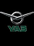 Руководства по ремонту и эксплуатации, инструкции пользователя для автомобилей УАЗ