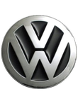Руководство по ремонту и эксплуатации, инструкции пользователя для автомобилей Volkswagen
