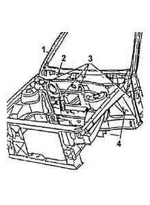 шевроле реззо инструкция по ремонту и обслуживанию скачать