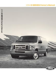 скачать инструкцию на форд транзит 1995 года выпуска