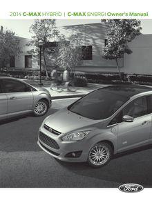 Руководство Пользователя Форд Фокус 3