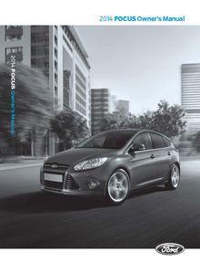 Руководство По Ремонту Ford Focus 1 6 Duratorq Tdci