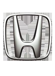 Инструкция По Ремонту Автомобиля Хонда Джаз