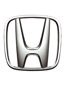 Honda Hrv Руководство По Эксплуатации И Ремонт