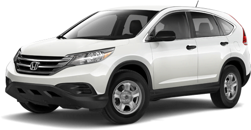 Honda CR-V Mark IV (Хонда СР-В 2011-2016)