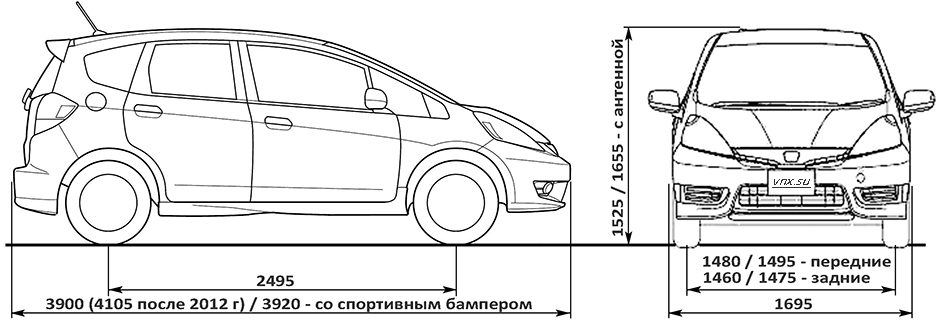 2009 honda accord parts diagram