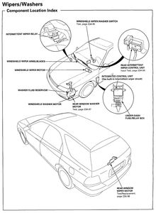Honda Accord 1993 Honda Accord 1993 Honda Accord Wont Start together with 1990 Daihatsu Rocky Fuse Diagram furthermore Accord wagon 1994 additionally Manual De Reparacion Honda Civic 2006 further Honda Accord Owners Manuals User Guides Repair Service. on 93 accord repair manual