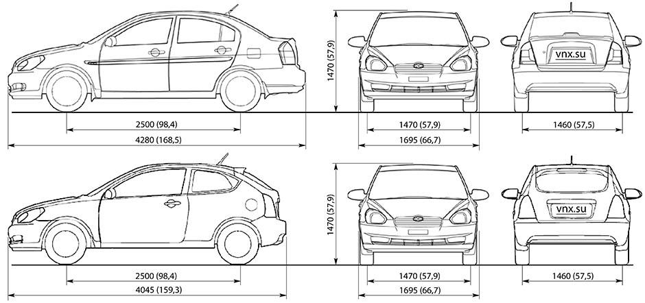 инструкция по эксплуатации хендай туксон 2008 бензин 2.0