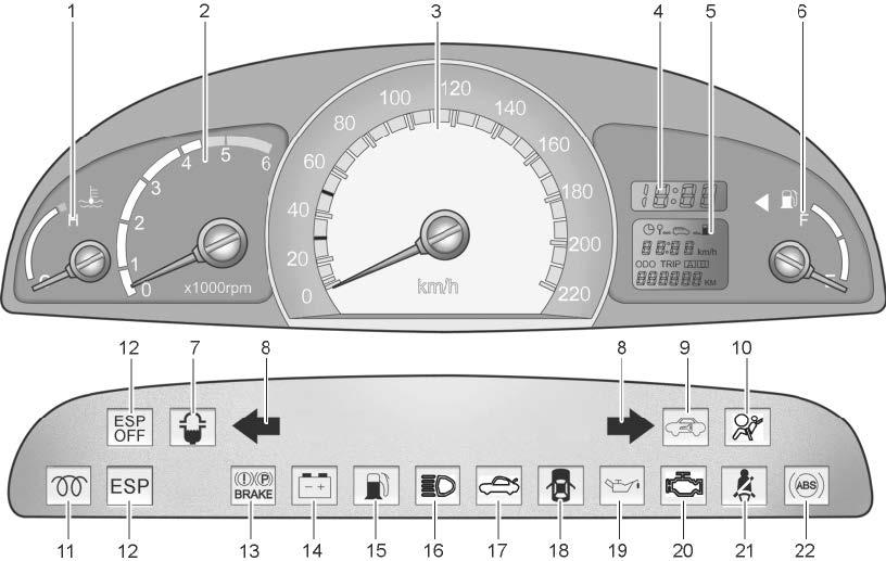 Инструкция По Эксплуатации Хендай Матрикс Дизельным Двигателем
