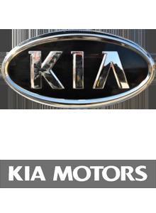 техническое руководство kia picanto 2012, скачать