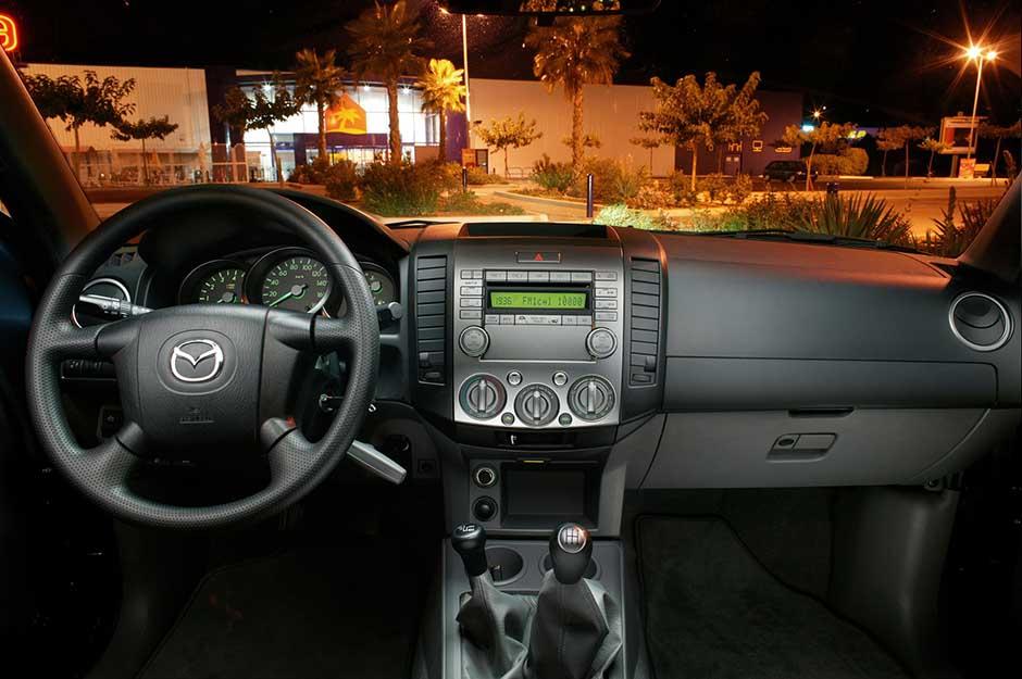 скачать cd диск руководство по ремонту ford c-max