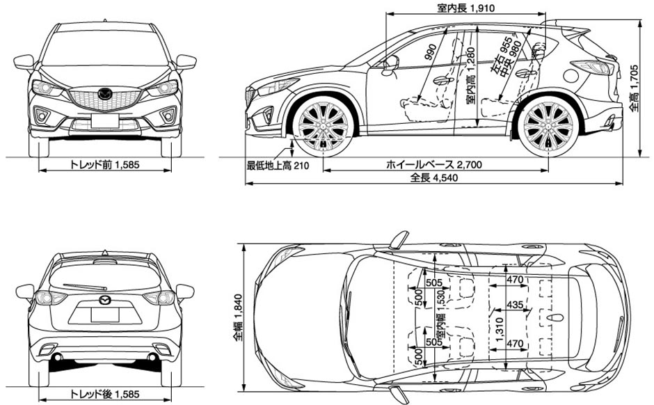 Mazda Cx 5 Wiring Diagram on 1999 Mazda Miata Radio Wiring Diagram