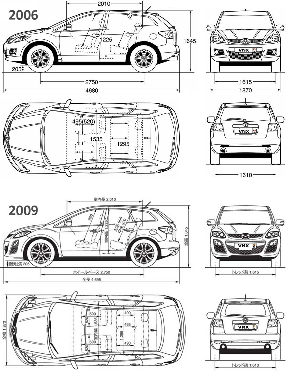 mazda cx 3 dimensions mazda cx 3 2015 fiche technique dimensions dimensions of mazda cx3 2017. Black Bedroom Furniture Sets. Home Design Ideas
