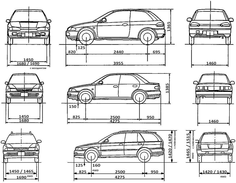 98 mazda protege fuse box  mazda  auto fuse box diagram