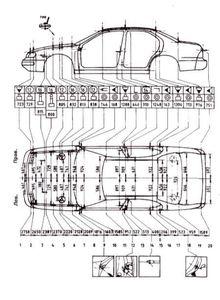 руководство ремонту ниссан альмера n16