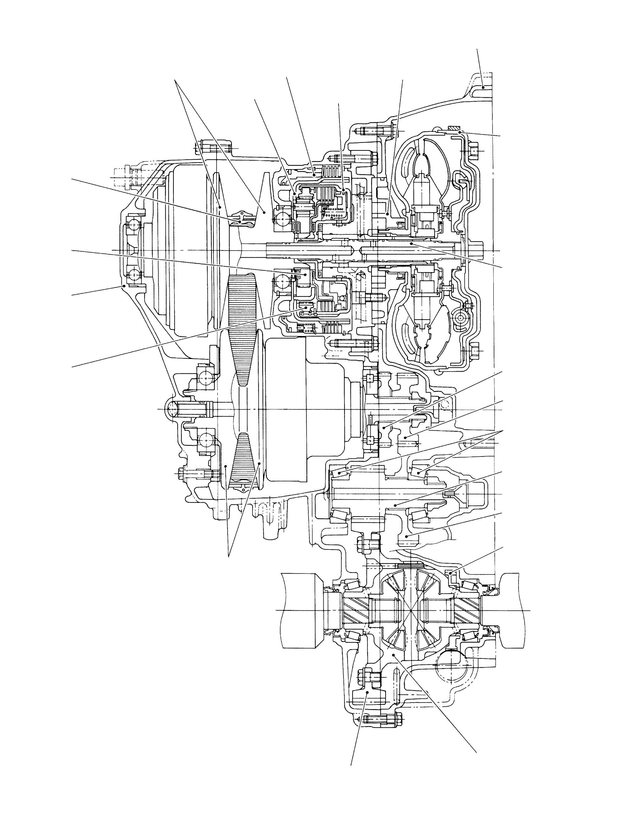 Руководство по эксплуатации Nissan Primera P12