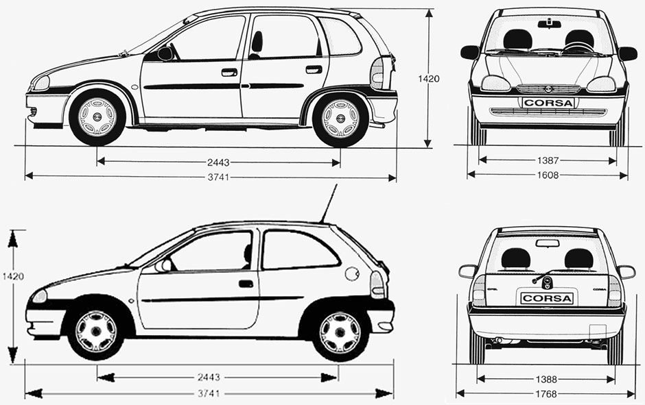 Volvo Wiring Diagram on Volvo S80 Wiring Diagram