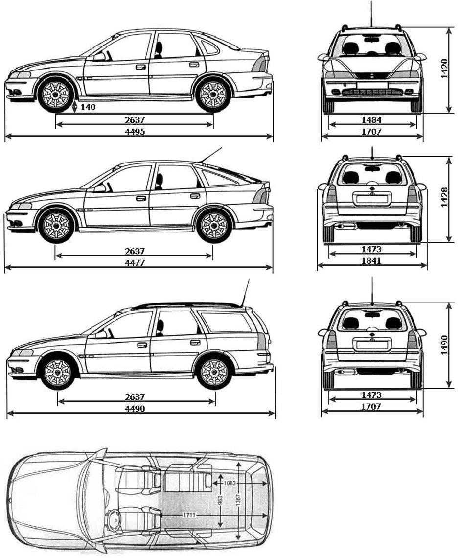 Руководства по ремонту и эксплуатации автомобилей, бытовой.