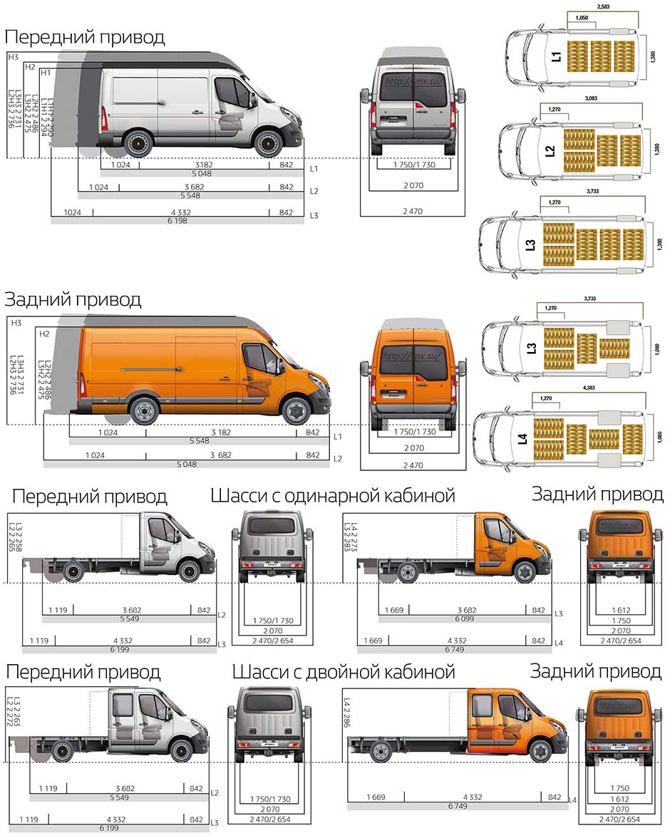 renault master 2015. Black Bedroom Furniture Sets. Home Design Ideas