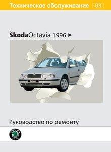 шкода фабия 2012 инструкция по эксплуатации - фото 4