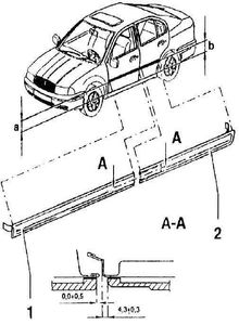 Руководство по эксплуатации skoda octavia a5
