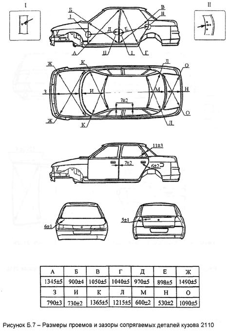 Замена двигателя автомобиля, цена – 7000 р.