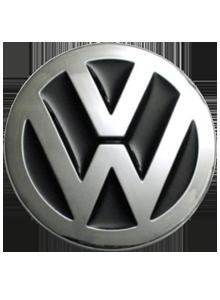 Руководство + По Ремонту Volkswagen Lupo