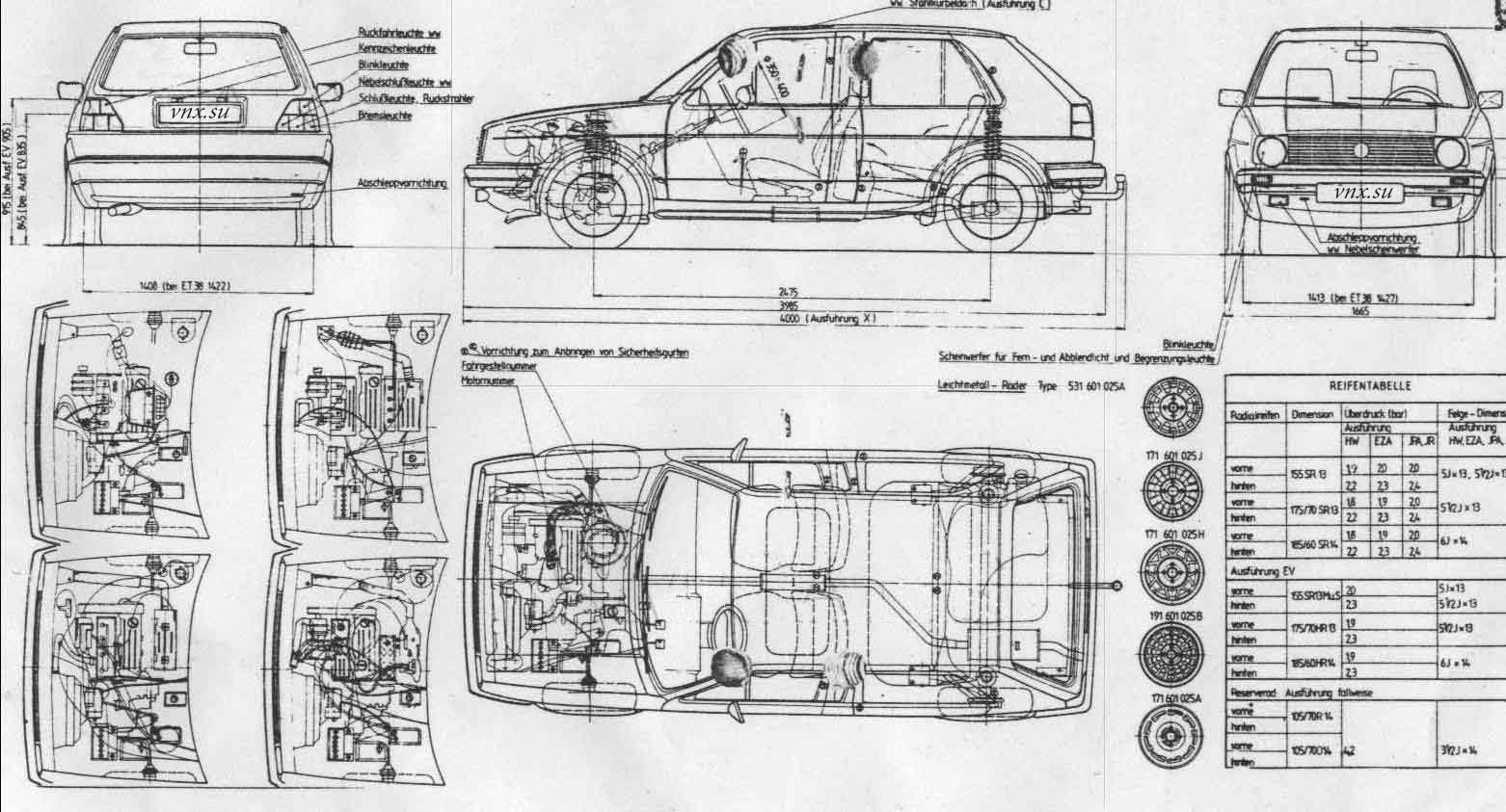 how to change a alternator for volkswegon golf 2.0 1992