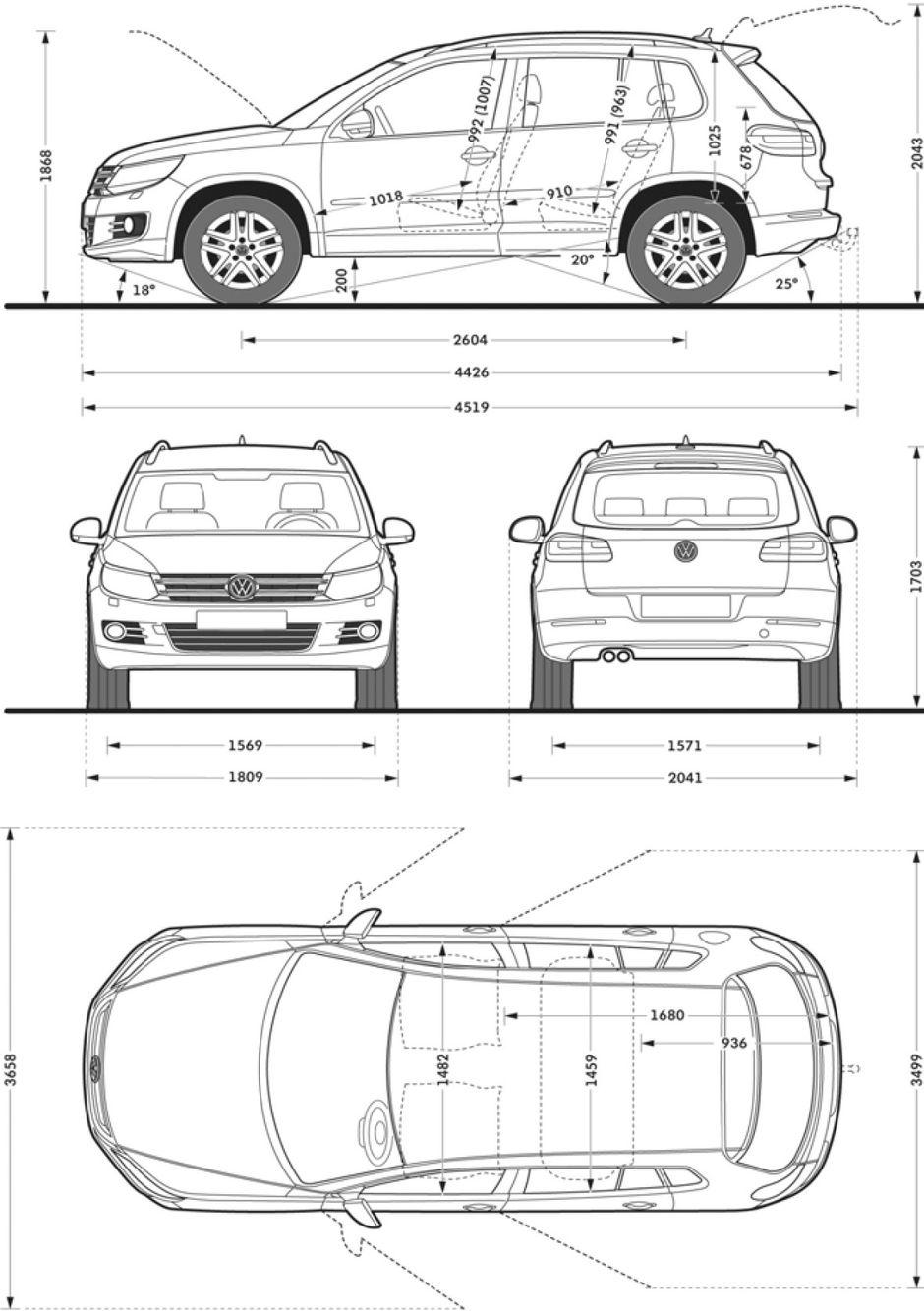 Jaguar Mk9 Wiring Diagram Another Blog About Xk 150 Xk150 Mg Midget